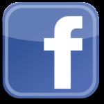 Контакты Фейсбук